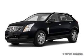 Cadillac-SRX-Ext