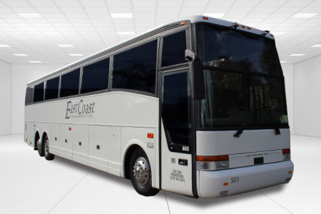 CoachExt2